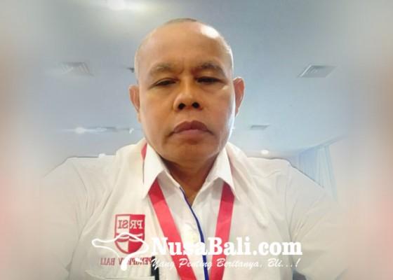 Nusabali.com - perenang-bali-diyakini-raih-emas-di-pon-papua