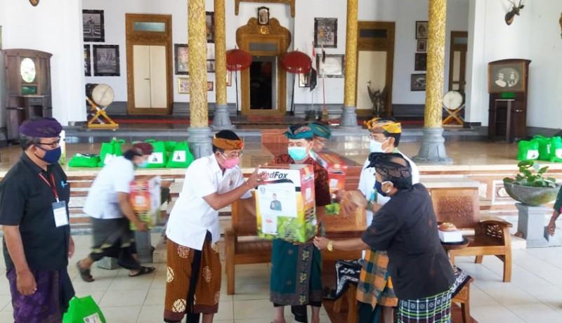 www.nusabali.com-anggota-dpd-ri-apresiasi-klungkung-tangani-corona