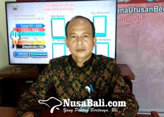 Nusabali.com - sehari-2-pasien-positif-covid-19-di-bangli-sembuh