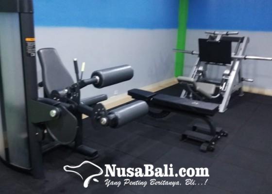Nusabali.com - berolahraga-di-gym-selama-pandemi-seperti-apa