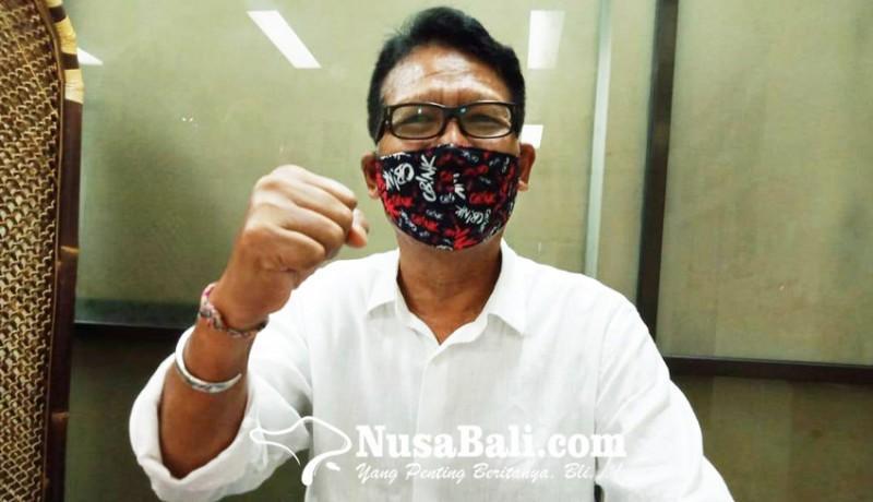 www.nusabali.com-akhirnya-porprov-bali-2021-ditunda