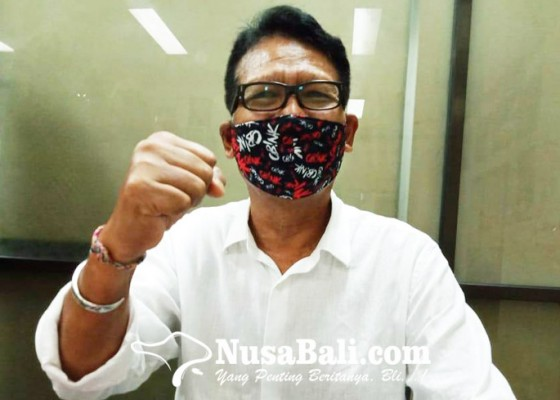 Nusabali.com - akhirnya-porprov-bali-2021-ditunda