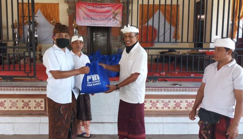 www.nusabali.com-pdam-bangli-subsidi-9887-pelanggan-selama-3-bulan