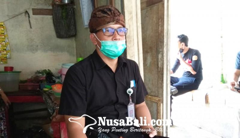 www.nusabali.com-bocah-12-tahun-dinyatakan-positif-corona-setelah-jenazahnya-dikubur