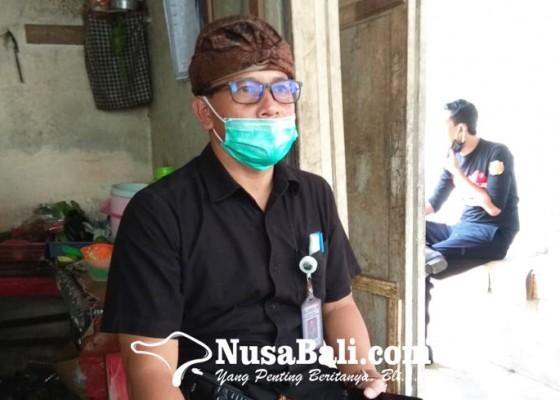 Nusabali.com - bocah-12-tahun-dinyatakan-positif-corona-setelah-jenazahnya-dikubur