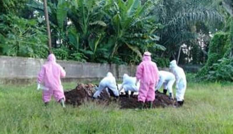 www.nusabali.com-satu-pasien-covid-19-meninggal