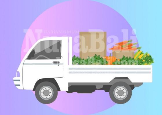 Nusabali.com - pedagang-bermobil-di-buleleng-direlokasi