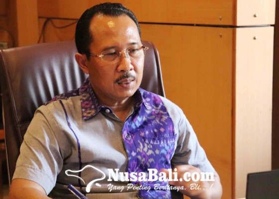 Nusabali.com - dua-transmisi-lokal-sembuh-kesembuhan-covid-19-di-buleleng-capai-7826-persen