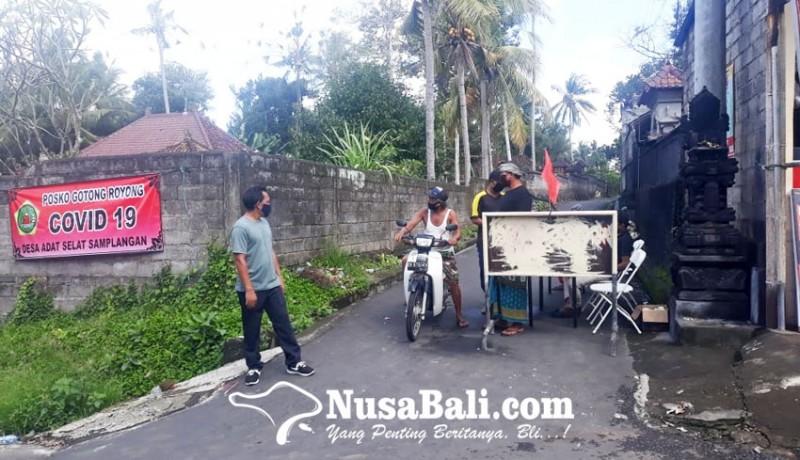 www.nusabali.com-dagang-godoh-terpapar-covid-19