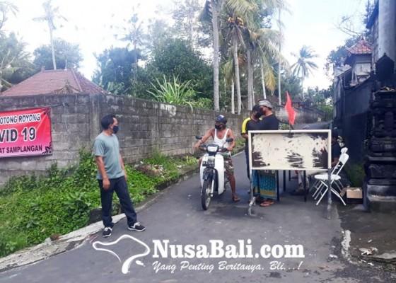 Nusabali.com - dagang-godoh-terpapar-covid-19