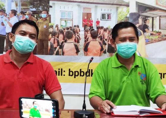 Nusabali.com - jalani-karantina-tambahan-1-pmi-positif-covid-19