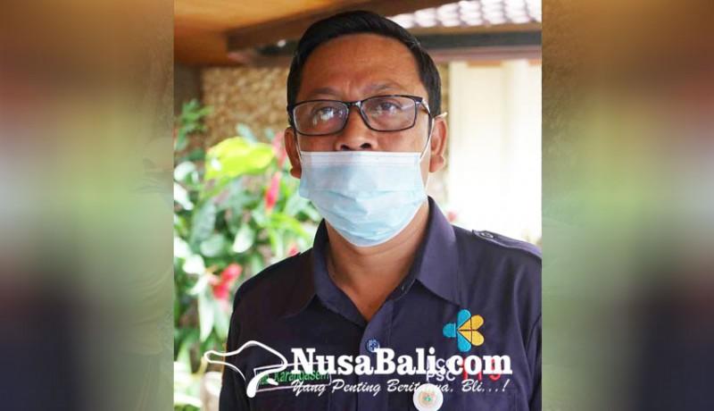 www.nusabali.com-kesembuhan-covid-19-di-karangasem-8695