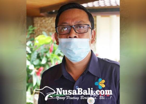 Nusabali.com - kesembuhan-covid-19-di-karangasem-8695
