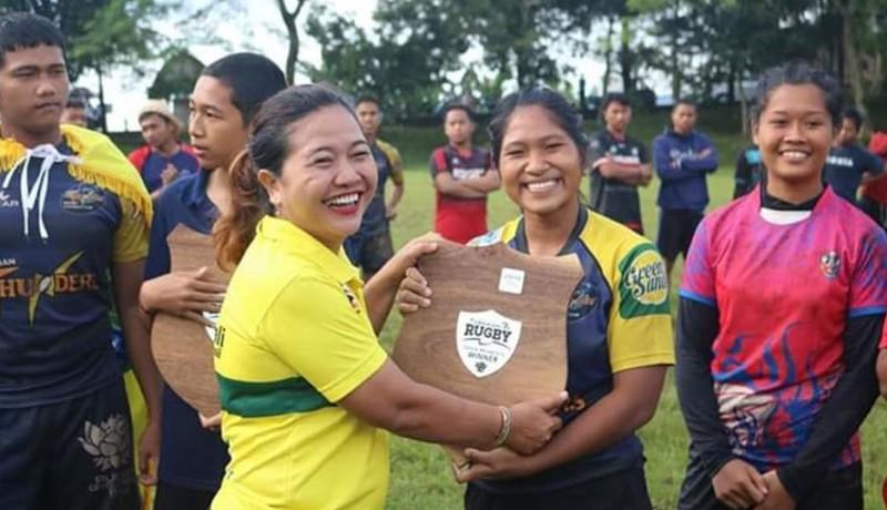 www.nusabali.com-kekuatan-tim-rugby-berimbang