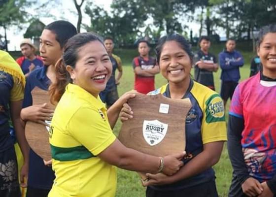 Nusabali.com - kekuatan-tim-rugby-berimbang