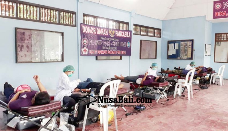 www.nusabali.com-tidak-ada-hubungannya-donor-darah-dengan-menurunnya-imun