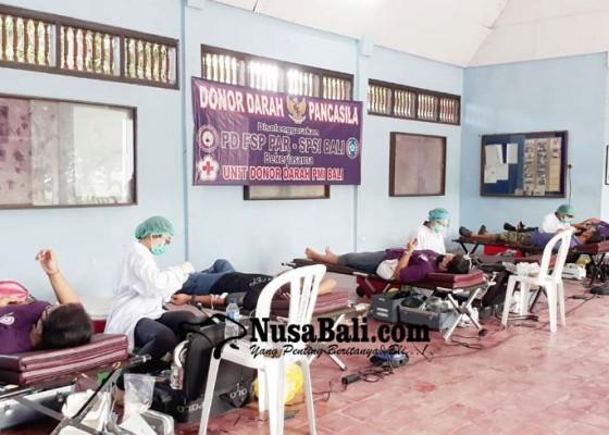 Nusabali.com - tidak-ada-hubungannya-donor-darah-dengan-menurunnya-imun