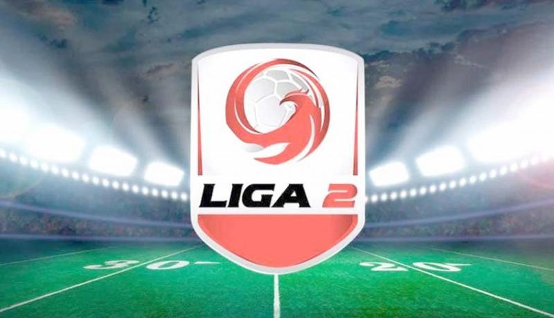 www.nusabali.com-klub-liga-2-ingin-pisah