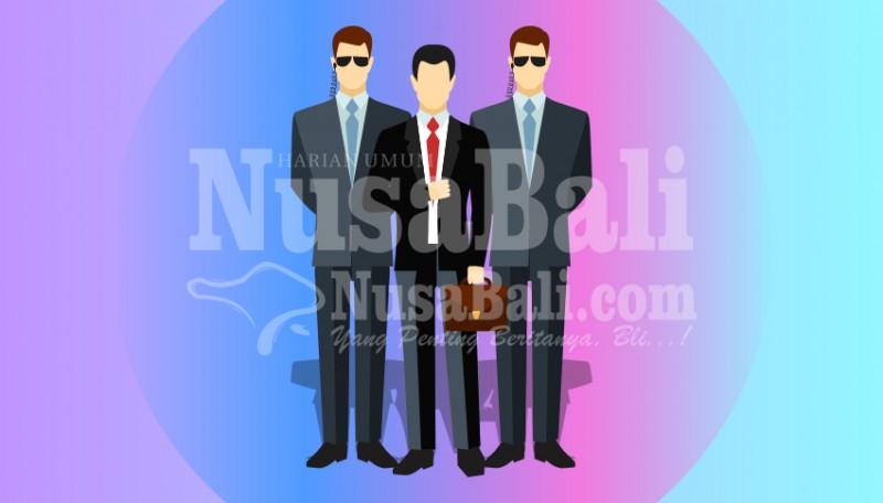 www.nusabali.com-wirausaha-indonesia-baru-tiga-persen