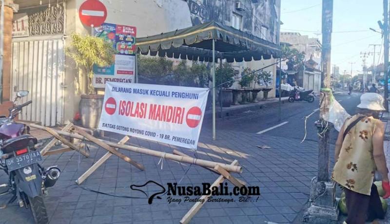 www.nusabali.com-akses-jalan-gunung-kawi-gunung-raung-ditutup