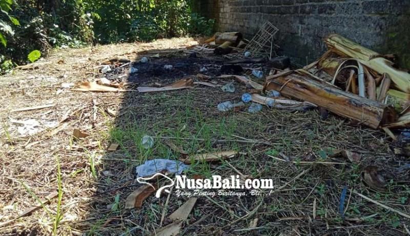 www.nusabali.com-4-krama-subak-meninggal-secara-beruntun-usai-prosesi-mesaba