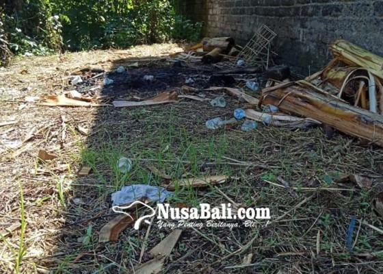 Nusabali.com - 4-krama-subak-meninggal-secara-beruntun-usai-prosesi-mesaba