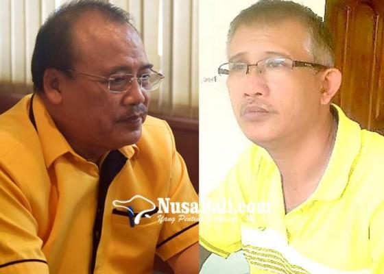 Nusabali.com - dprd-bali-dukung-stimulus-4000-koperasi
