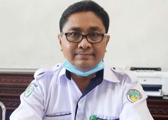 Nusabali.com - rsup-sanglah-tingkatkan-kewaspadaan