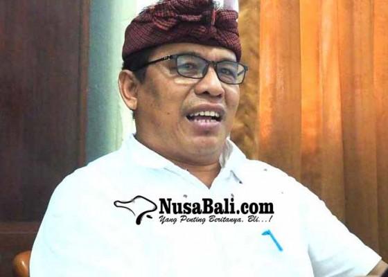 Nusabali.com - kelulusan-smp-ditentukan-nilai-rapor