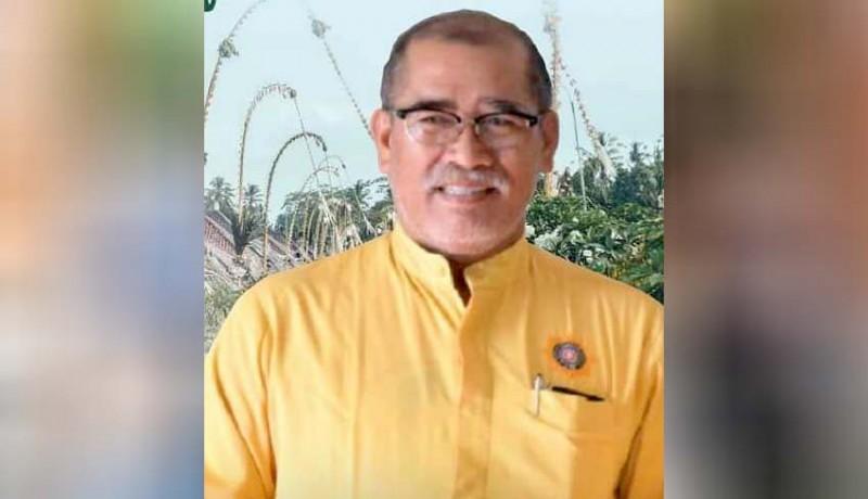 www.nusabali.com-phdi-pusat-apresiasi-pemilihan-dirjen-hindu-secara-terbuka