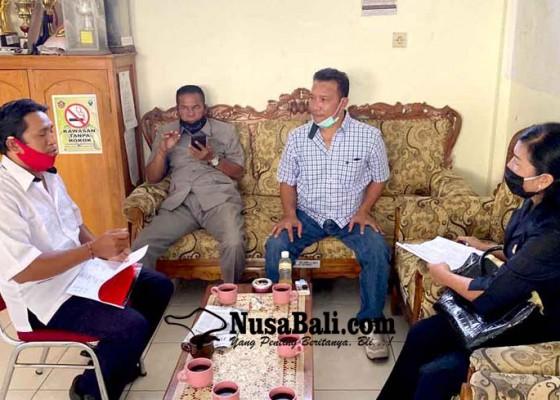 Nusabali.com - realisasi-btt-buleleng-capai-3684-persen