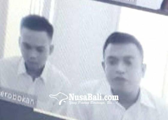Nusabali.com - divonis-15-tahun-dua-sekawan-pasrah