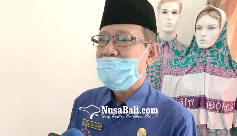www.nusabali.com-calon-jemaah-haji-batal-jadi-prioritas-2021