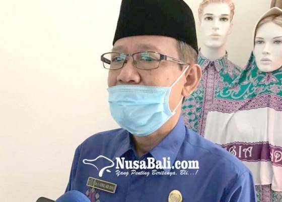 Nusabali.com - calon-jemaah-haji-batal-jadi-prioritas-2021