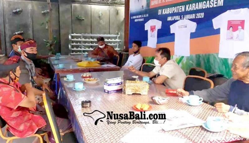 www.nusabali.com-gmt-siap-bantu-1188-paket-sembako-untuk-4-desa-adat