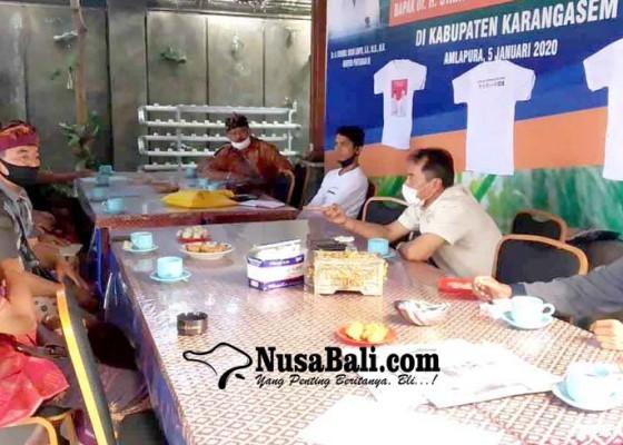 Nusabali.com - gmt-siap-bantu-1188-paket-sembako-untuk-4-desa-adat