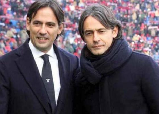 Nusabali.com - duo-inzaghi-kuasai-liga-italia