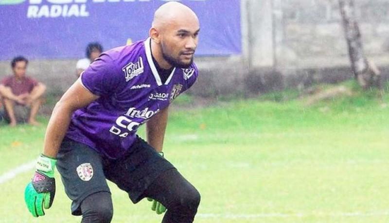 www.nusabali.com-eks-kiper-bali-united-tinggalkan-sepakbola