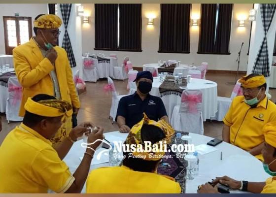Nusabali.com - bersatu-dengan-mantan-rival-untuk-pilkada