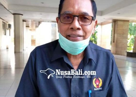Nusabali.com - porprov-bali-digelar-tahun-2022