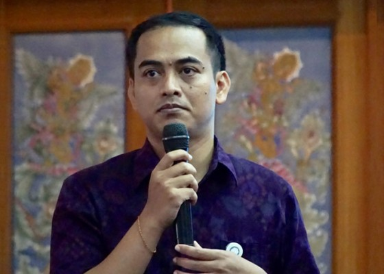 Nusabali.com - dokter-made-ady-wirawan-bali-jangan-terburu-new-normal