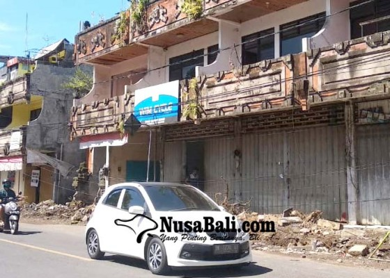 Nusabali.com - 14-pedagang-toko-ikhlas-relokasi