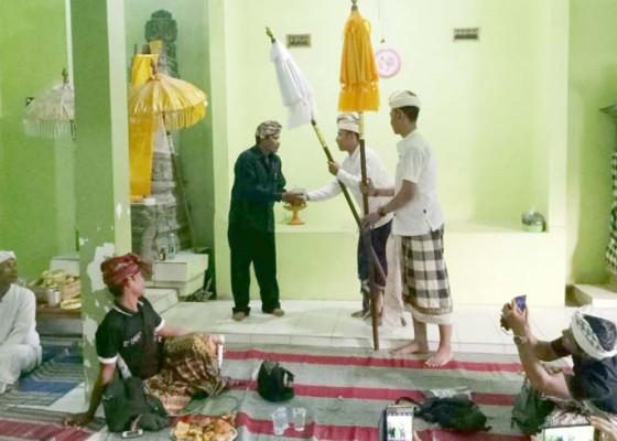 Nusabali.com - umat-hindu-di-malang-curhat-ke-permudhita
