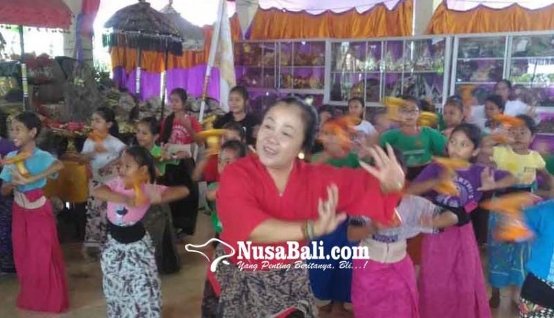 www.nusabali.com-mustahil-manggung-di-masa-new-normal