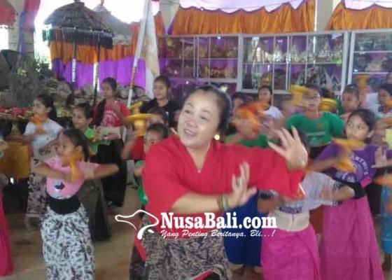 Nusabali.com - mustahil-manggung-di-masa-new-normal