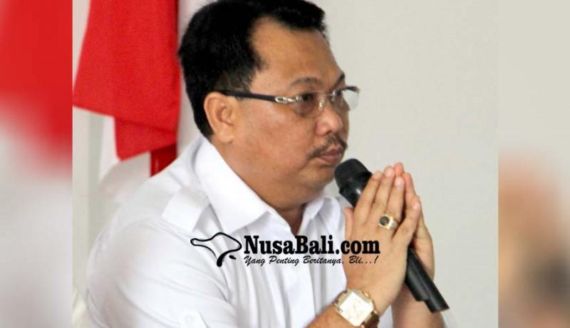www.nusabali.com-dukung-pdip-di-tabanan-denpasar-bangli