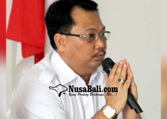 Nusabali.com - dukung-pdip-di-tabanan-denpasar-bangli