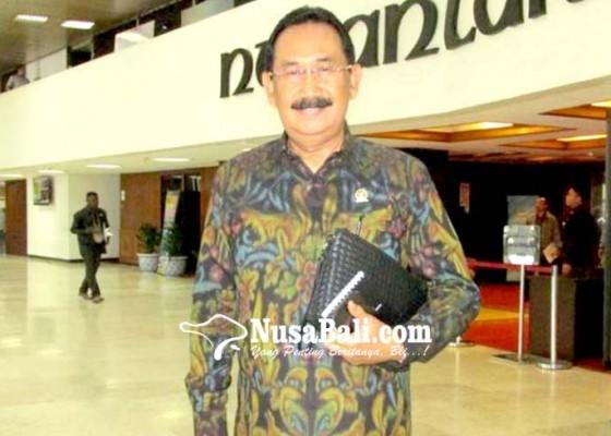 Nusabali.com - proses-pilkada-dinilai-kurang-berkualitas