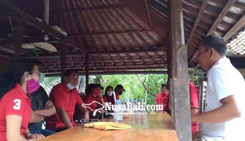 www.nusabali.com-kelompok-odgj-minta-rumah-singgah