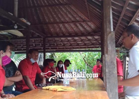 Nusabali.com - kelompok-odgj-minta-rumah-singgah